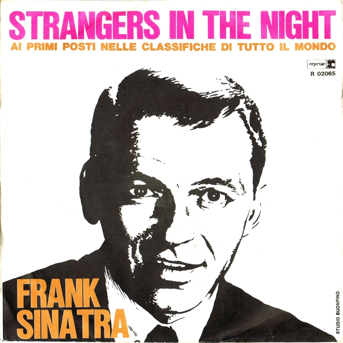 frank_sinatra-strangers_in_the_night_s_19