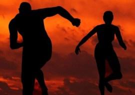 guyer - sunset - pic monkey - P Shot -runners-male-sport-run-54326 (1)