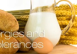 guyer-pics-food-allergies-3