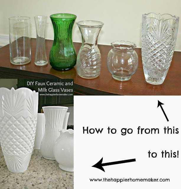 beforeaftervases