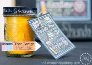 Recipe-for-a-great-school-year