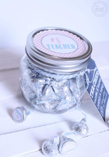 Teacher-Appreciation-Gift-Jar-with-Labels-500x716