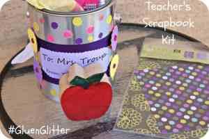 TeachersGift-1024x685