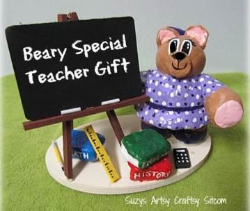 teacher-gift-bear17