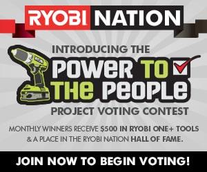 Ryobi Nation - boombox1