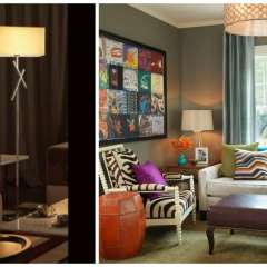 Interior Design: Dos and Don'ts of Mixing and Matching