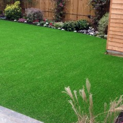 How to Take Care of Your Artificial Grass