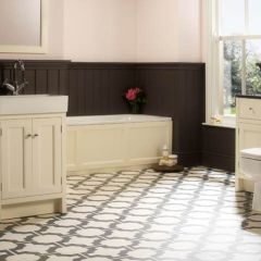 Modern Flooring Styles – 4 Reasons Why Vinyl Flooring Could Revamp Your Whole Home