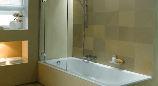 7 reasons to bring the bidet back to the bathroom