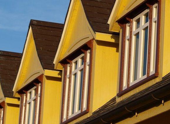 Three Types of Loft Conversion