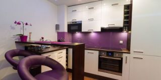 The Power of Lighting in Kitchen Makeover