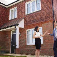 A Tenant's Guide To Finding The Perfect Rental Property