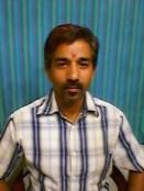 Mr. Vinod Sharma (Lalaji) The Happiness Welfare Society based in India