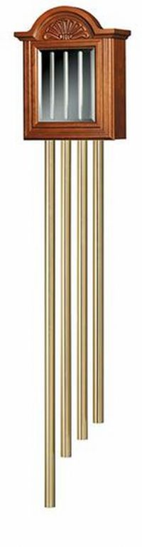 Door Chimes & Decor Wired Door Chime (RCW3505N) Sc 1 St ...