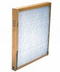 American Air Filter - 220-412-051 14x24x1 Air Filter at ...