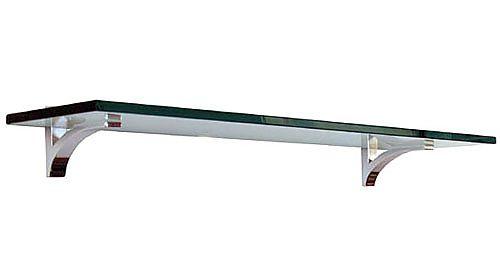 Expo Design Inc Sck Expo Design Quotthe Shelf Clipquot Shelf