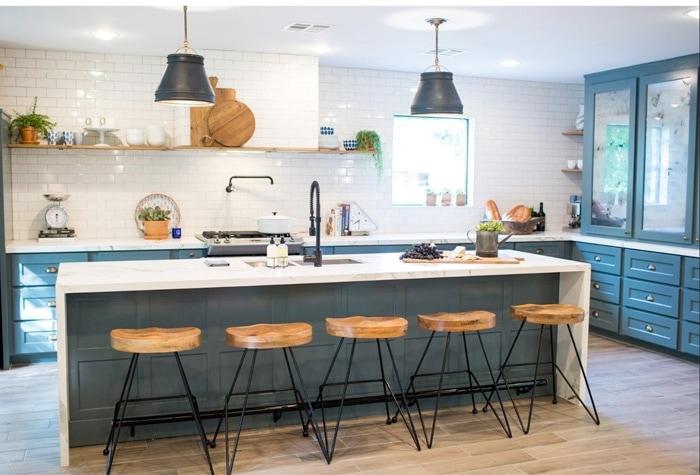 best paint for kitchen cabinetsKitchen Cabinet Paint best 25 painting kitchen cabinets ideas on