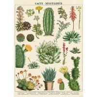 Farmhouse Style Botanical Prints Round-Up   The Harper House
