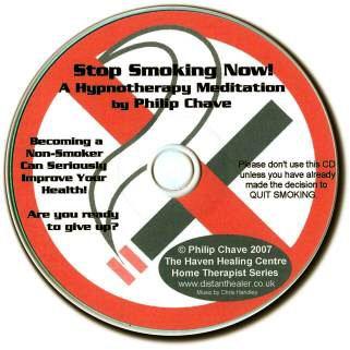 second hand smoking essay