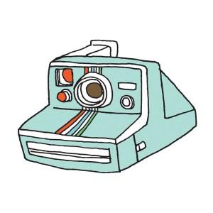 tattly_julia_rothman_instant_camera_web_design_01_grande