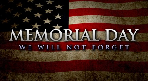 Happy-Memorial-Day-Images1