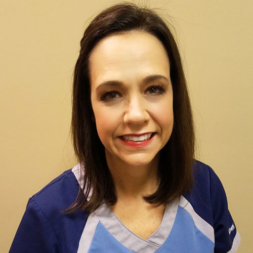 Audibel Hearing Center Huntsville Hearing Loss Hearing Aids