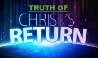 christs-return-500x300
