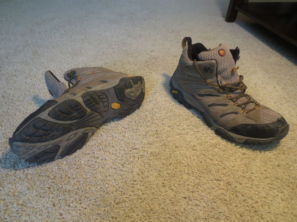 Hiking Gear Hiking Clothing The Hikers Way