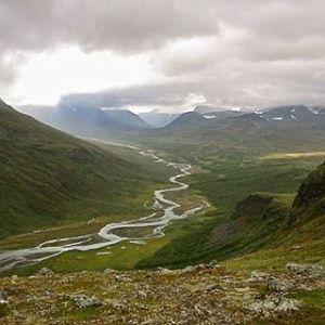Moose wolverines lynx bears golden eagles big river fords traillesshellip