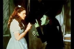 dorothy-and-the-wicked-witch-of-the-west