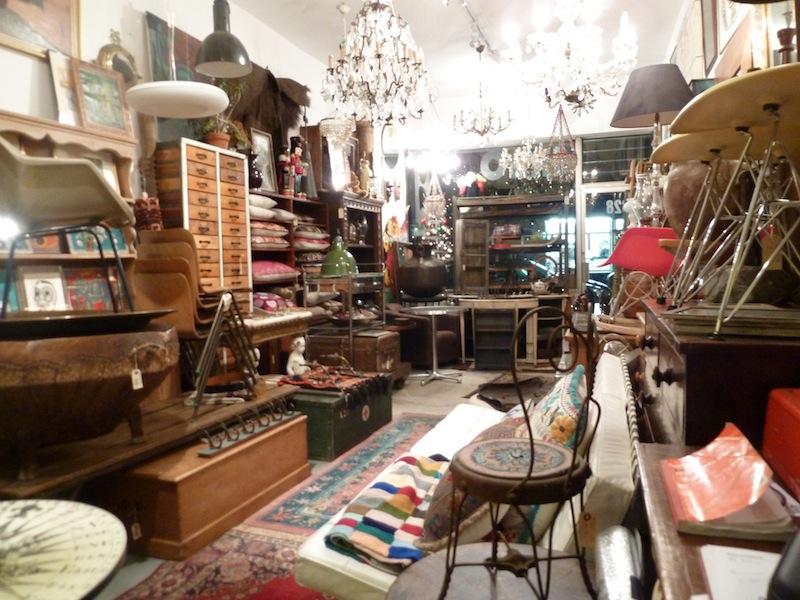 Furniture Village Hove furniture village shops uk | bedroom sofas furniture layaway