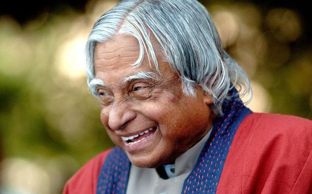 Dr Abdul Kalam Quotes Wallpapers The People S President A P J Abdul Kalam 1931 2015
