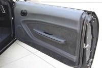Custom Door Panels by Fesler Built