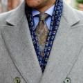 overcoat3