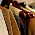 wardrobe-swap1