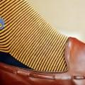 cs-socks-2