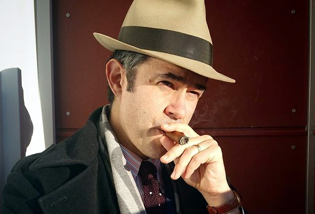 hat-cigar