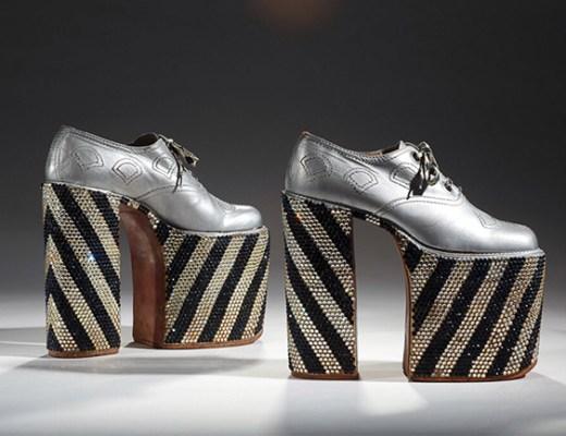 heels1a