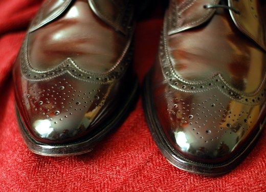 shoe-shine-header