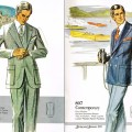 fashions-internationalheade