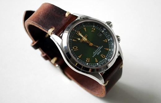 strap-vintage