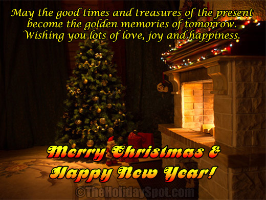 Husband Love Quotes Wallpapers Christmas Greeting Cards Wishes Free Ecards