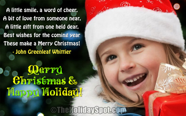 Free Xmas Wallpapers Animated Christmas Greeting Cards Wishes Free Ecards