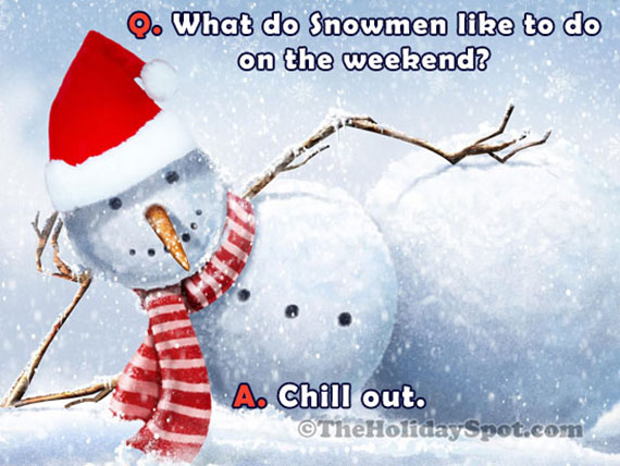 Cute Christian Pintrest Wallpapers Christmas Greeting Cards Wishes Free Ecards