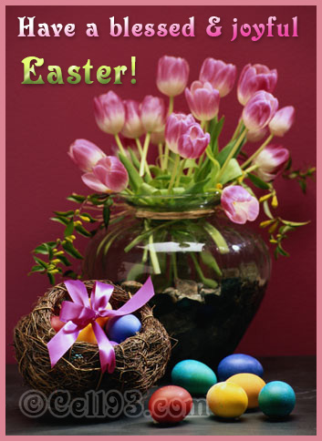 Kiss Day Wallpapers With Quotes Easter Greeting Cards Free Easter Greetings Quotes And