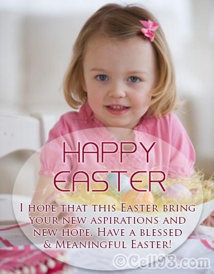 Happy Kiss Day Wallpapers With Quotes Easter Greeting Cards Free Easter Greetings Quotes And