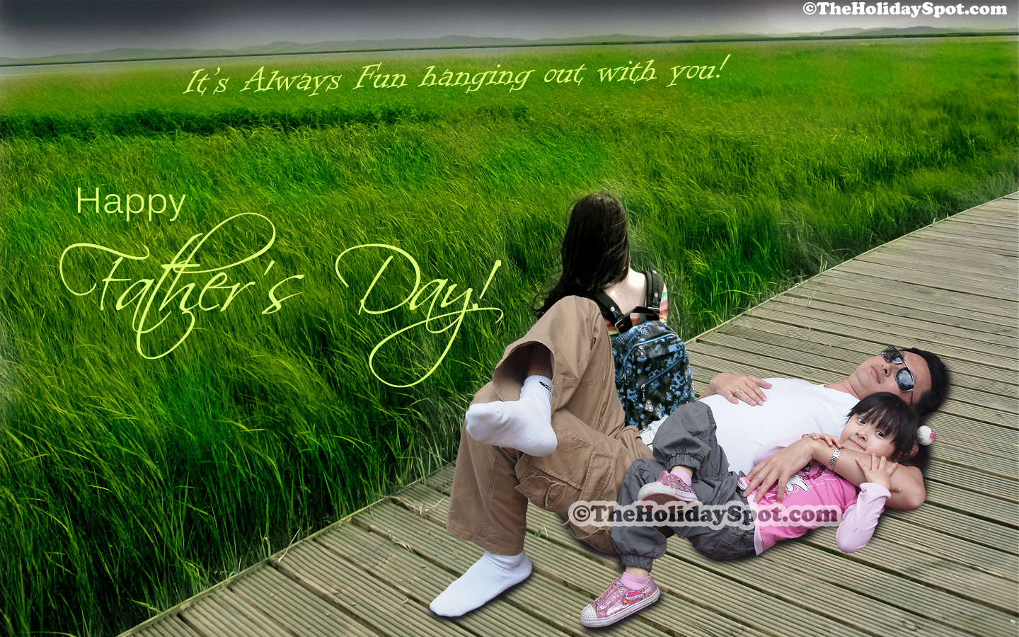 Father Daughter Quotes Wallpapers Fathers Day Wallpapers From Theholidayspot