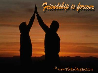 Friendship Day wallpapers, free.