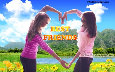 Friendship Day Wallpapers,Free Friendship Day Wallpaper,Friendship Day HD Wallpaper Mobile ...