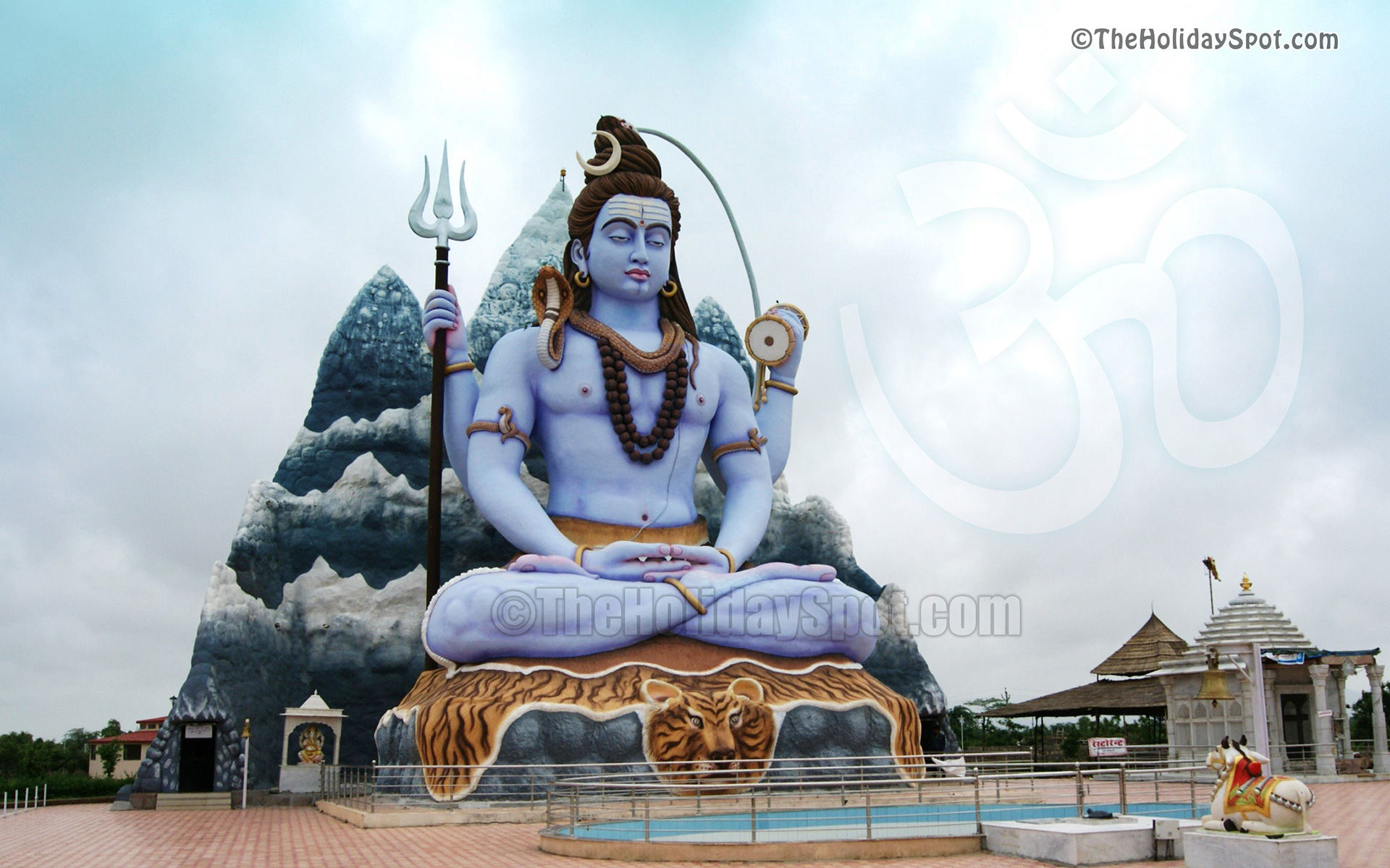 Mahashivratri Wallpaper 3d Shivratri Wallpapers Shivratri Images